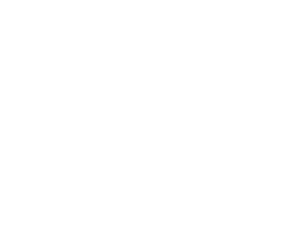 Afonso & Filhos